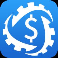 风塔设备管理系统最新版v1.31