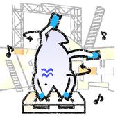 LegFish手游安卓版v1.08