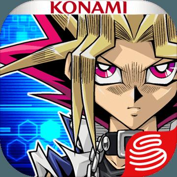 游戏王决斗链接手游下载v3.9.1006