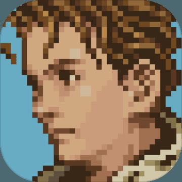 ReversiQuest2游戏下载v1.0