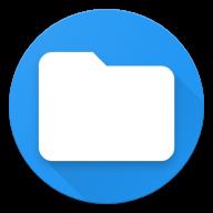 安卓文件管理器AndroidFilesv0.1.2