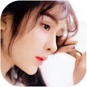 恋爱公寓手游安卓版v1.2.0