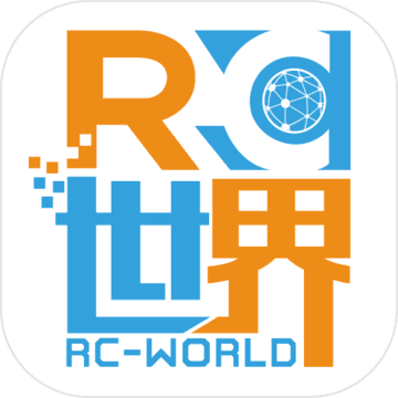 RC世界测试服最新版v1.1.1