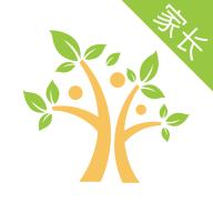 �|禾林家�L端安卓版v1.13.0