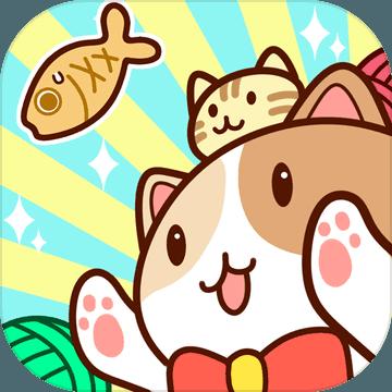 猫旅馆物语安卓版v1.0