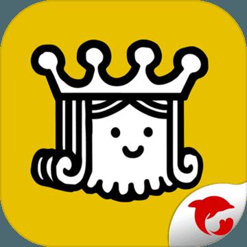 迷你纸牌游戏手机版v1.0.1