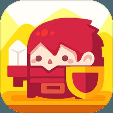 妙连千军安卓版0.9.0 最新版
