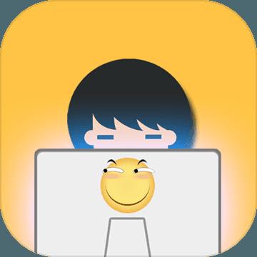 独立开发者手游v1.51