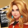 票房奇迹游戏安卓版(Box Office Wo