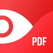PDF Expert7安卓版v7.0