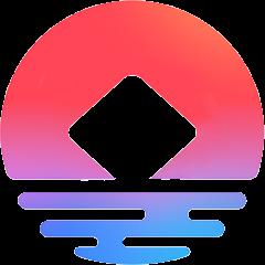 悦动珠像最新版v1.0