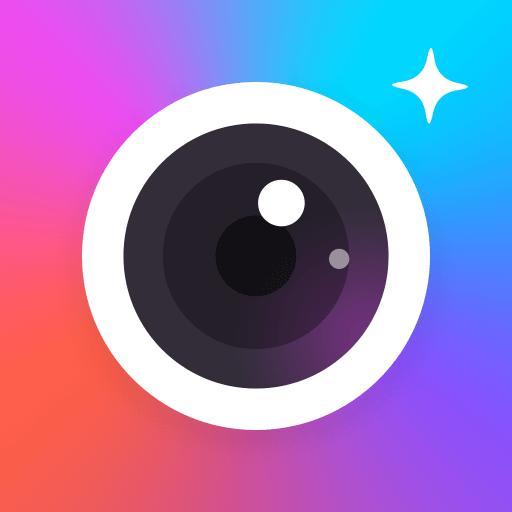 快云美颜相机最新版v1.7.19