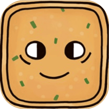 烤我吧游戏安卓版v1.0.0