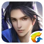 仙剑奇侠传四官方正版v2.2.63