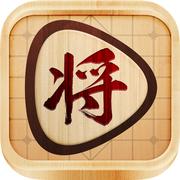 广东象棋网安卓版v1.0.0