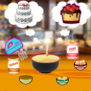 蛋糕面包店厨师故事游戏安卓版v1.0.2