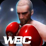 拳击俱乐部无线资源3D版手游v2.5.3957