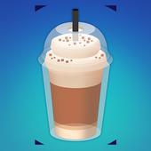 闲置咖啡公司手游安卓版v1.11.1