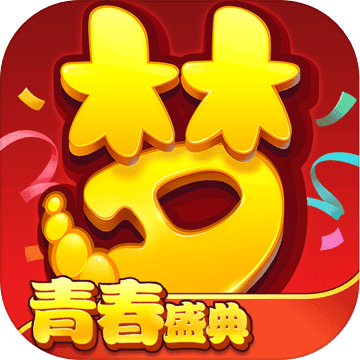 梦幻西游手游官方版v1.222.0