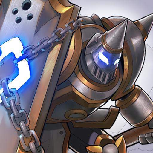 勇者大陆安卓版v1.2.2