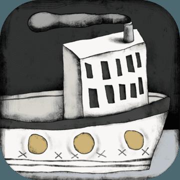 远方的故事手游v1.1.1