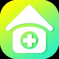 e家健康手机版v2.18.1