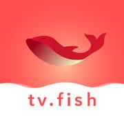 大鱼影视最新版v1.1.3