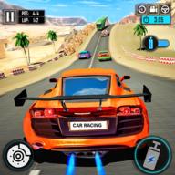 极限竞速特技赛车手游安卓版v1.1.1
