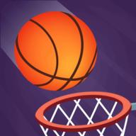 扣篮游戏安卓版v1.0.5