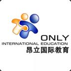 昂立国际教育最新版v4.1.7