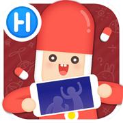 疯狂来往appv4.41
