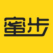 蜜步出行安卓版v1.0.1