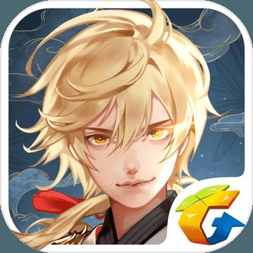 妖神记官方最新版v3.7.1