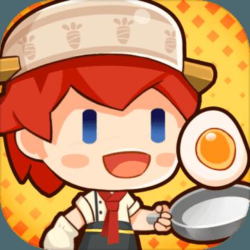 料理梦物语游戏v1.0