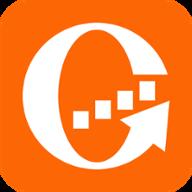 股策略手机版v1.0.0