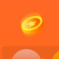 让你借钱很简单appv1.0.1