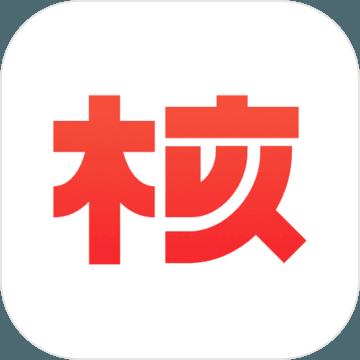 机核游戏资讯appv2.1.4