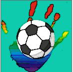 掌控足球手机版v1.0.0