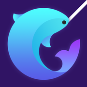 手机玩鱼app游戏v1.0.0