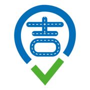 吉林客票手�C版v1.1.5