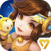 神之物语手游版下载v1.0.16