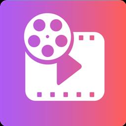 美影视频制作安卓最新版v6.5