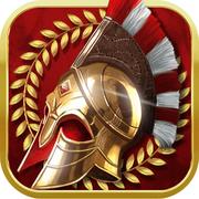 抖音最强帝国帝王之战手游版v1.0.1