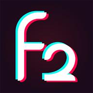 富二代短视频苹果版v11.5.0