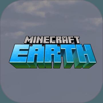 我的世界地球v1.0