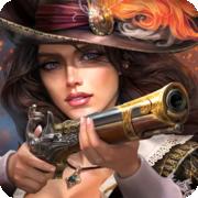 火枪纪元苹果版下载v5.11.1