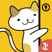 我的猫咪哪去了手游v1.0.4