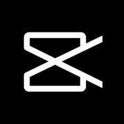剪映加音�纷帜�app�O果版v2.3.0
