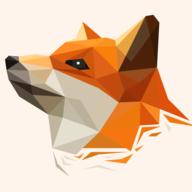业余画家安卓版v1.0