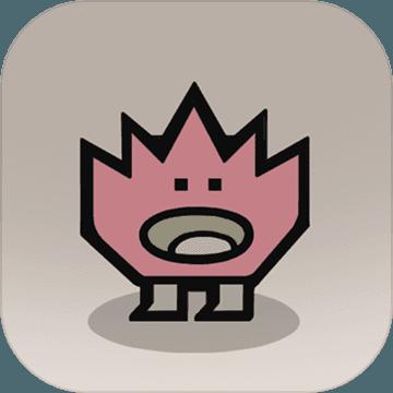 军团手游安卓下载v1.0